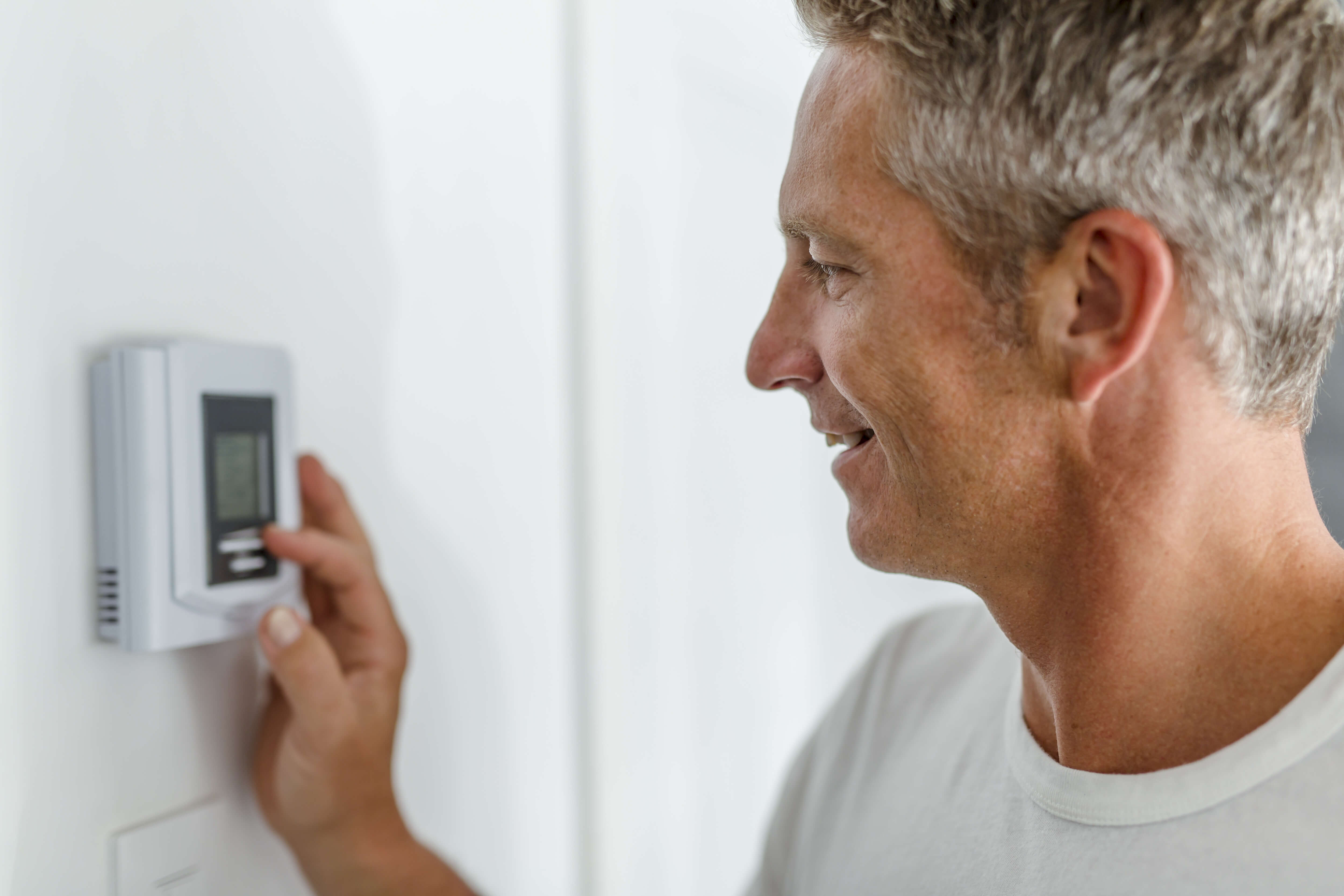 Ductless heating repairs in Chelmsford, MA