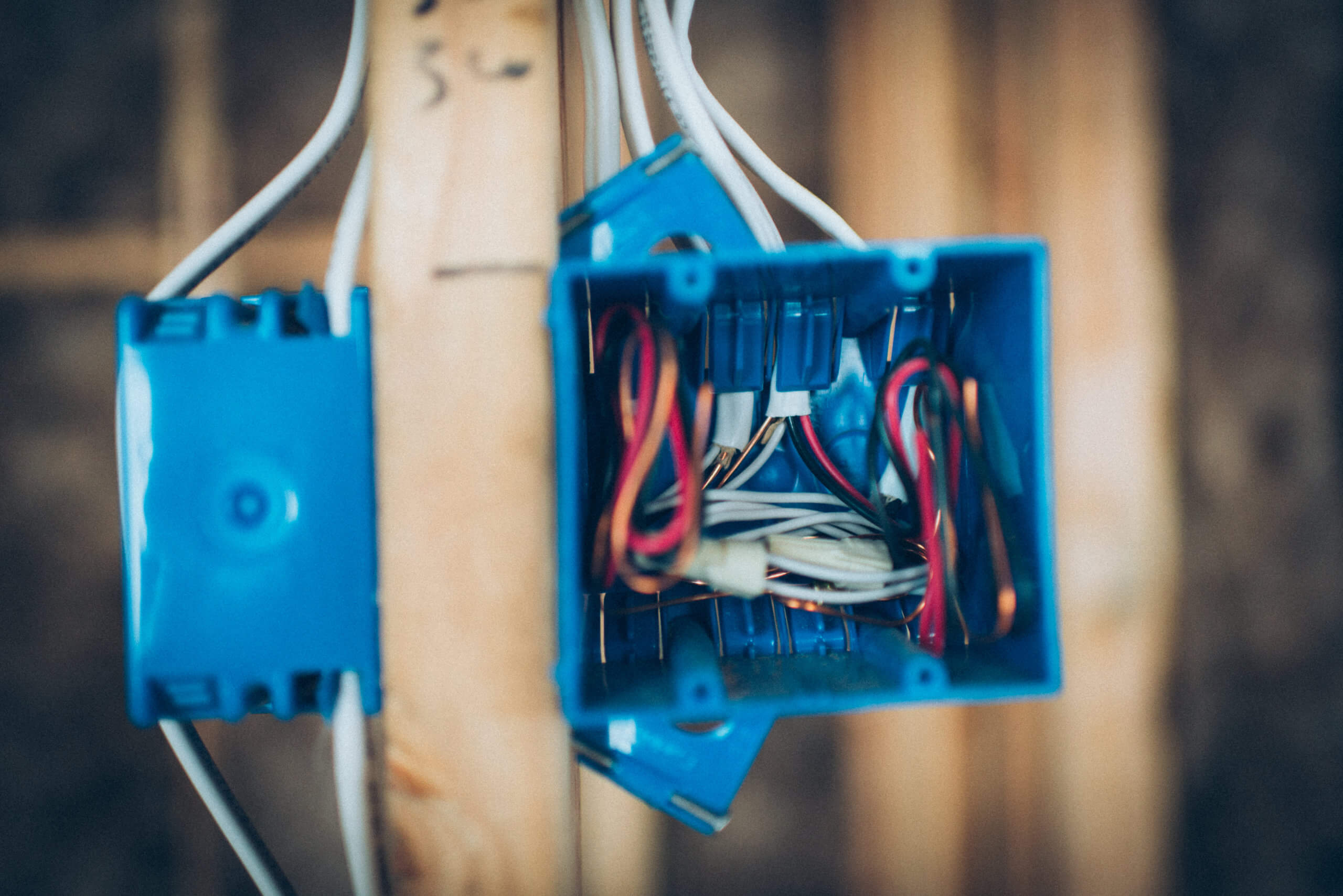 6 Signs You Need to Upgrade Your Fuse Box